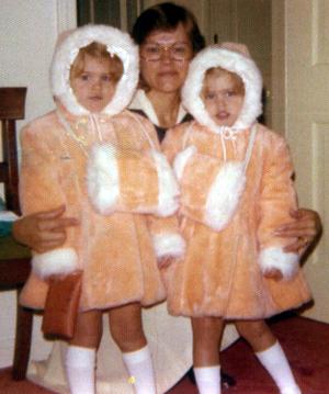 Orangecoats_2